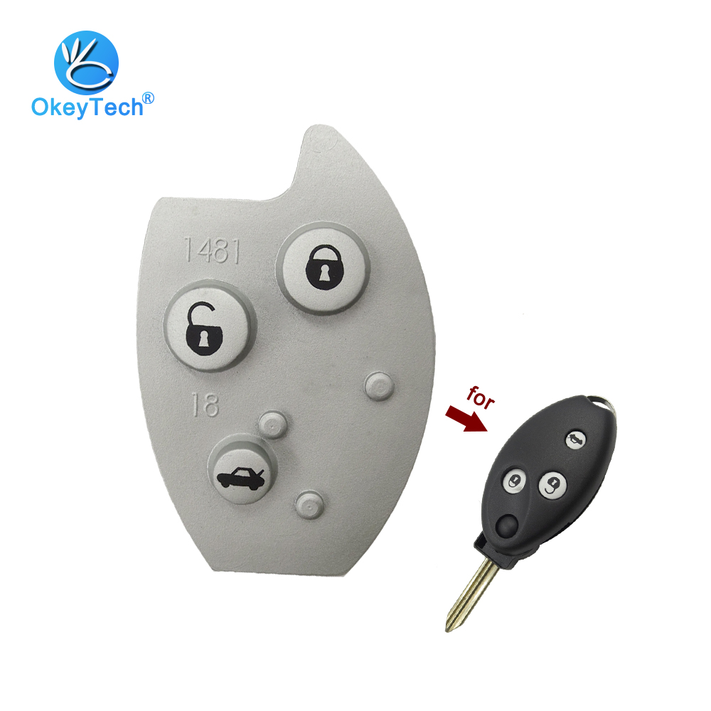 top 8 most popular citroen c4 picasso key ideas and get free