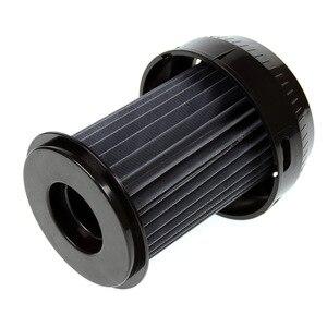 Image 3 - Reemplazo de filtro Hepa de cilindro de aspiradora, para Bosch BGS61842 Roxxx Filter