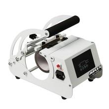 Эта ссылка для Германии кружка термопресс печатная машина DIY Фото сублимационная кружка машина 1 кружка нагревательный элемент для 11 унций кружка