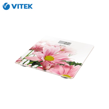 Весы напольные Vitek VT-8051