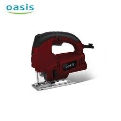 Электрические пилы Oasis