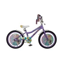 Велосипед детский Navigator ВН20193