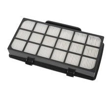 Vacuum Cleaner Filter Replacement For ROWENTA RO6941EA X TREM Power Cyclonic   RS RT4310 (1 Pieces)