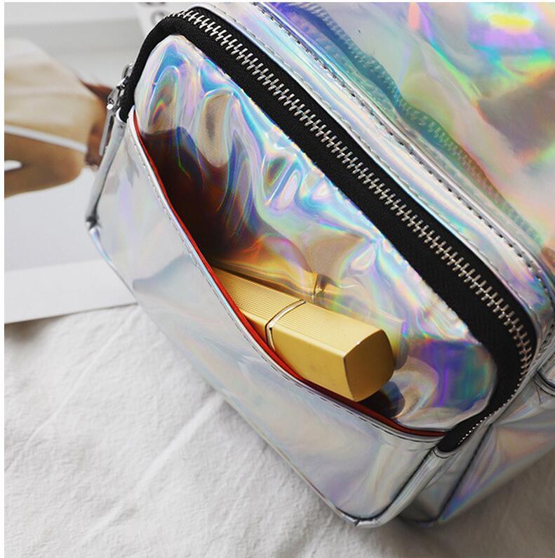 21cffe9c9d10 JIANWU Япония KOKUYO Макарон записная книжка с отрывными листами внутреннее  ядро A5 B5 Записная книжка Дневник. 2019 New Style fashion laser backpack  ...
