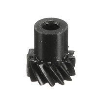 NEW SLR Metal Black Repair Replacement Parts Aperture Motor Gear For Nikon D80 D90 Digital Camera