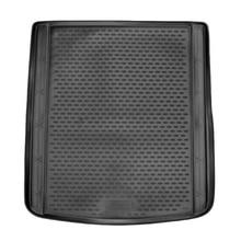 Коврик для багажника автомобиля для Audi A6 Allroad C7 2012-2018 элемент ELEMENT0423B12