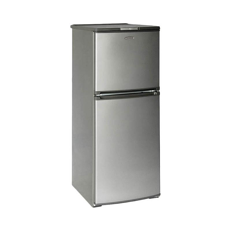 Refrigerator Biryusa M153 refrigerator bosch kgv36nw1ar
