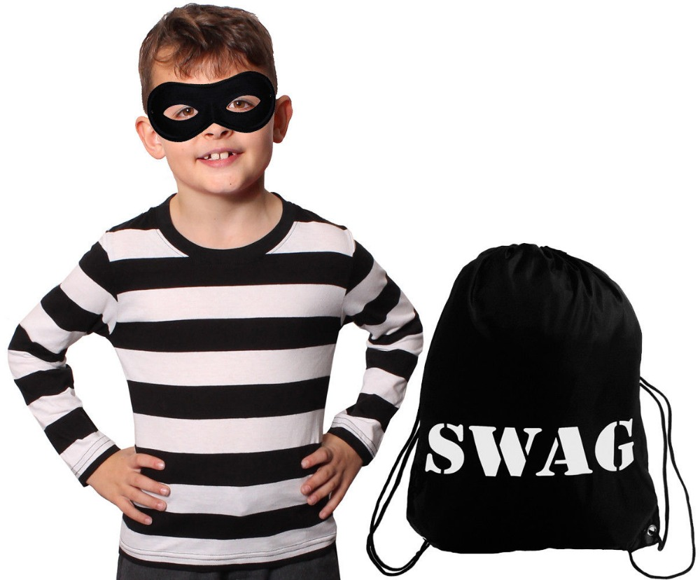 Diy Bank Robber Shirt Buy Robbers Shirt And Get Free Shipping On Aliexpress