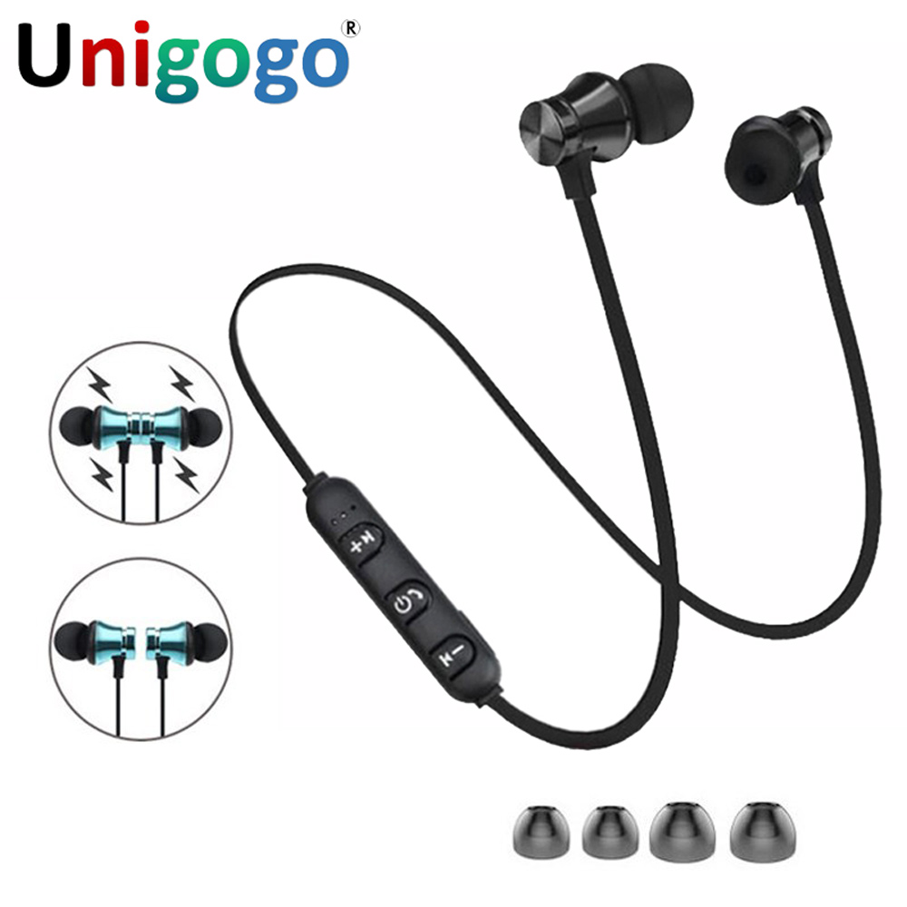 Buy Earbuds Mic 123db And Get Free Shipping On Samsung J5 Handsfree Headset Earphone Earbud Oem