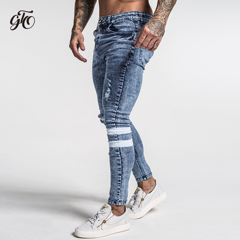 gingtto-men-skinny-jeans-zm84-5