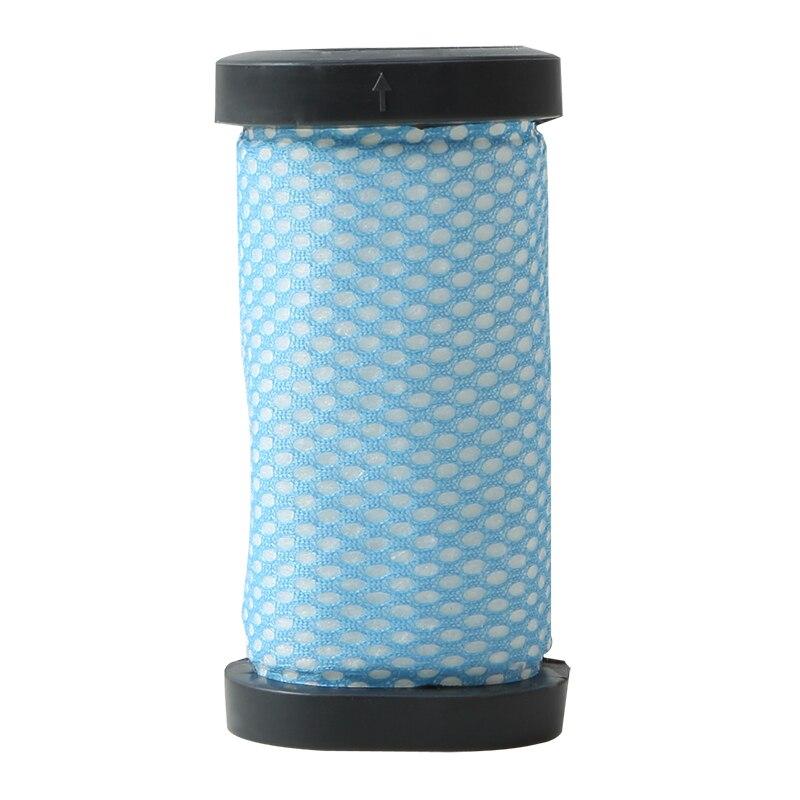 Hoover фильтр для пылесоса Rhapsody (выходной) (T114) все цены