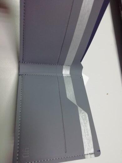 Основной Материал:: Полиэстер; Пол:: Унисекс; карточка RFID считыватель;