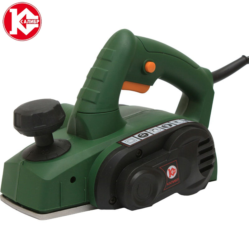 Kalibr RE-700A Machine of Carpentry High-Power Multi-Function Electric Planer