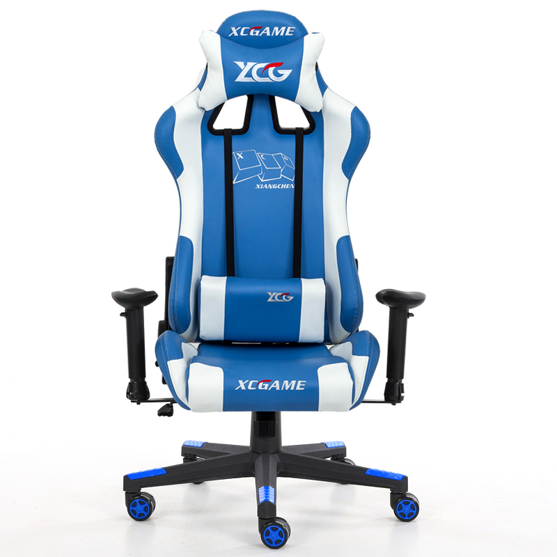 Aliexpress.com : Buy Hot Selling Gaming Chairs Office Computer Chairs Home Ergonomic  Armchairs Student Chair From Reliable Office Chairs Suppliers On Russia ...