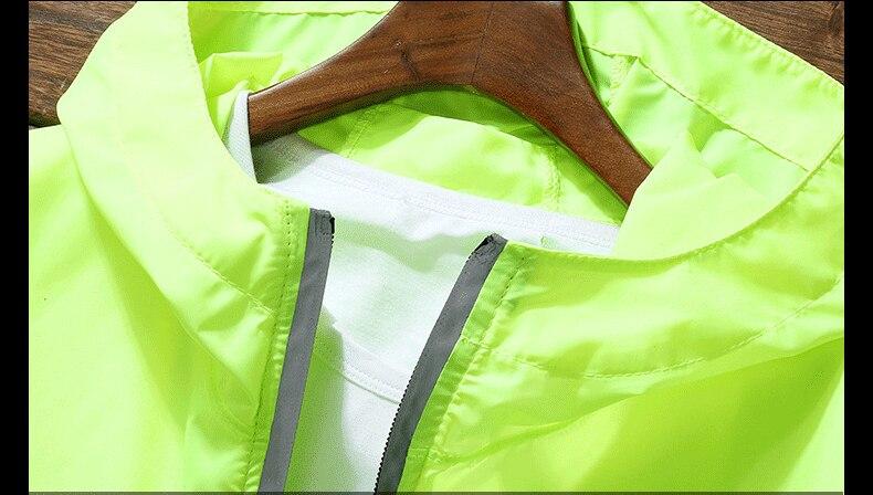 UTB8gDZ6yGrFXKJk43Ovq6ybnpXa1 2019 Ultra-Light Men's Summer Hooded Jacket Super-Thin Windbreaker Packable Skin Coat Sunscreen Waterproof Beach Casual Jackets