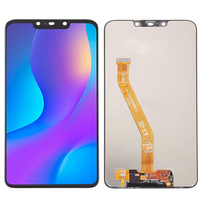 For Huawei nova 3i LCD Replacement Touch Screen Digitizer & LCD Display Assembly