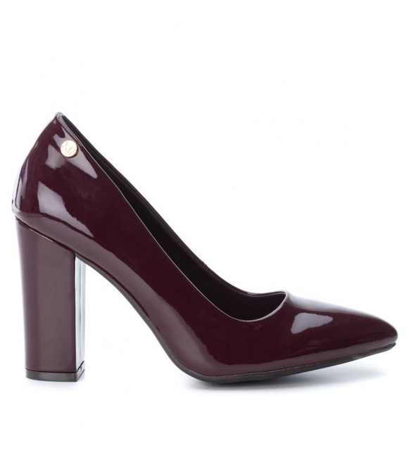 Xti - BORDEAUX Heeled