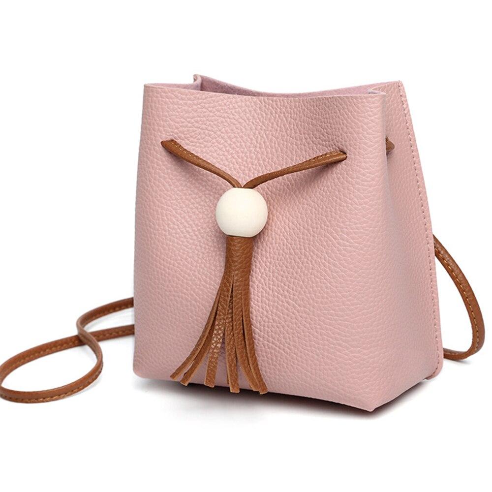 Women Bags PU leather Messenger Bag Clutch Bags Designer Mini Shoulder Bag Women Handbag Hot Sale purse womens over the