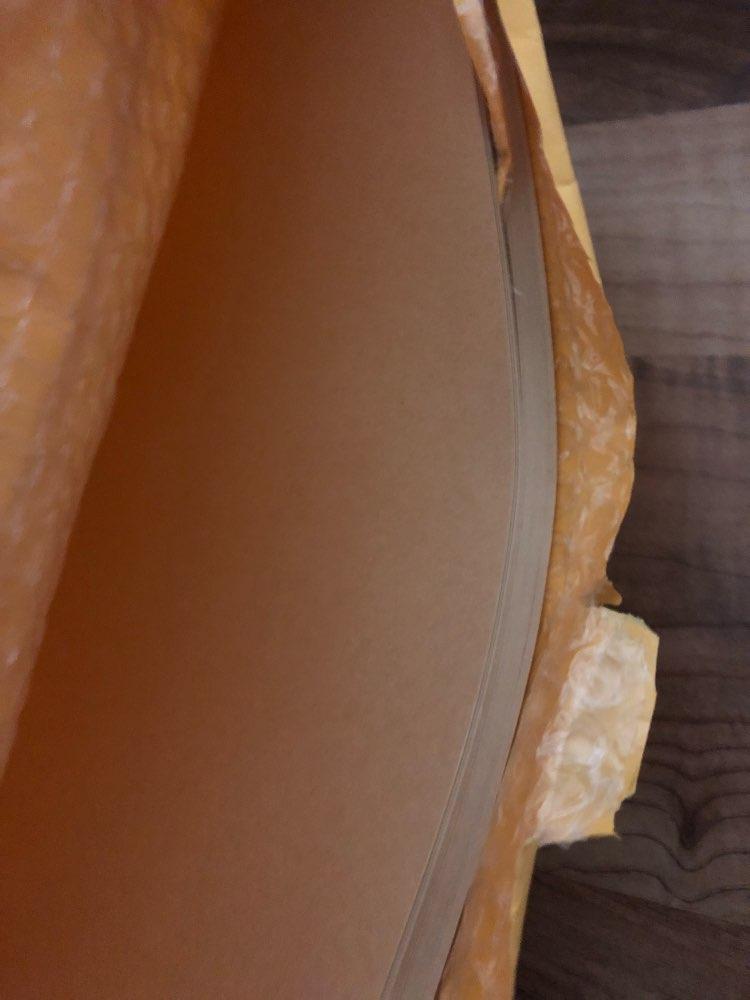 бумага А4 ; бумага А4 крафт ; коричневый крафт-бумаги; бумага А4 ;