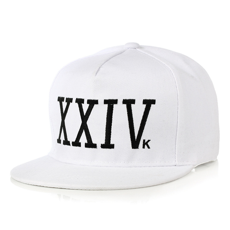 Detail Feedback Questions about Unisex Bruno Mars Baseball Cap 24k Magic  Gorras K pop Cotton Bone Rapper XXIV Dad Hat Hip Hop Snapback Sun Caps  Casquette on ... fd548fa8321