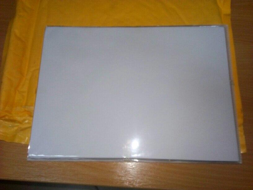 принтер для бумаги; Форсаж 215; принтер для бумаги; Форсаж 215;