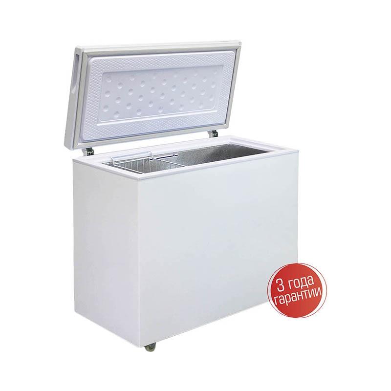 Freezers Biryusa 240VK