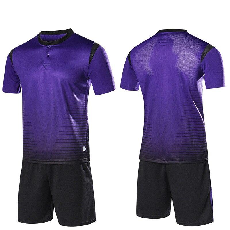 LB1604 purple sets