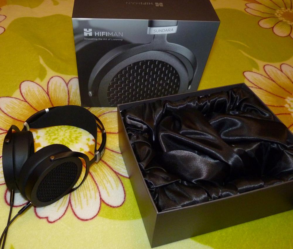 Fones de ouvido inteligente inteligente design