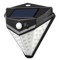 https://ae01.alicdn.com/kf/UTB8gNPpvYPJXKJkSafSq6yqUXXaD/38LED-SOLAR-Motion-Sensor-YARD-Street-Security-Light.jpg