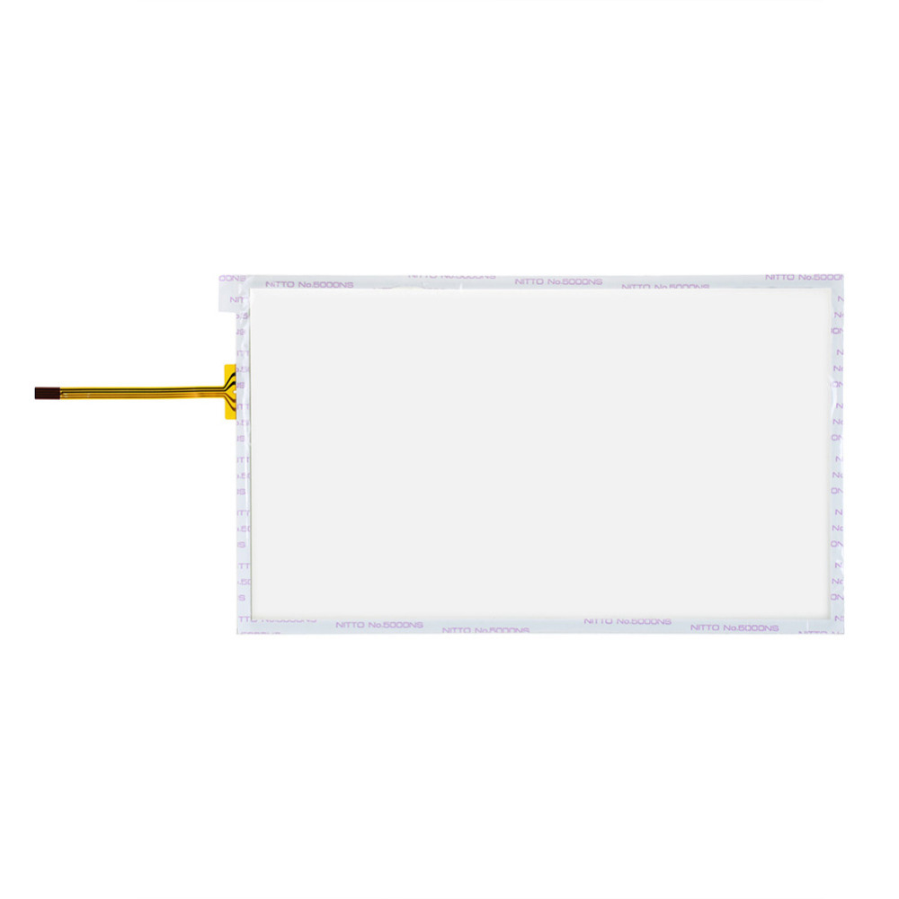 1pc WEINVIEW MT8100iE MT8100iE1WV MT8101iE1WV Protective film#SS
