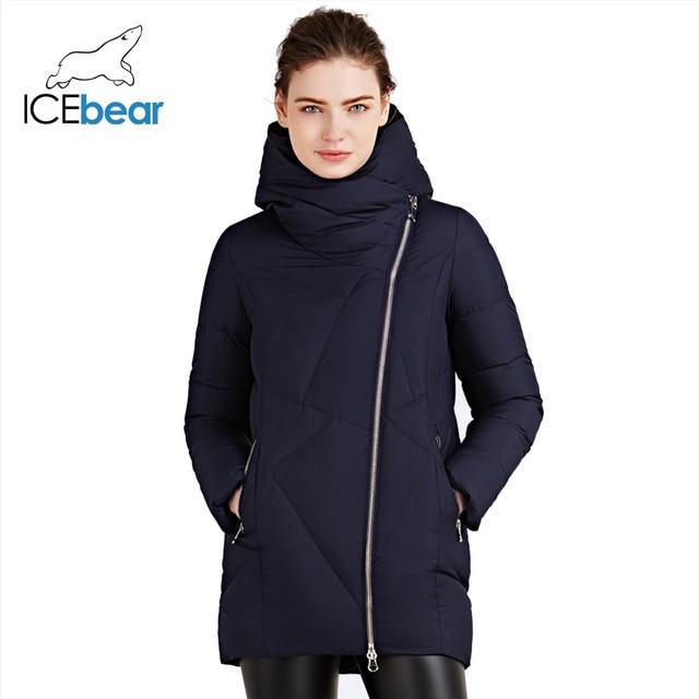 Куртка для женщин любого возраста и комплекции