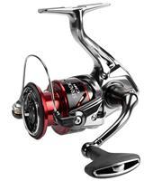 Shimano Stradic Ci4+ Spinning Reel 21000 2500 C3000 4000 Gear ratio 5.0:1/4.8:1 HAGANE GEAR X SHIP Fishing Reel