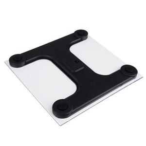 Image 2 - bathroom cool scale floor electronic for measuring weight funny cat glass sclaes for humans