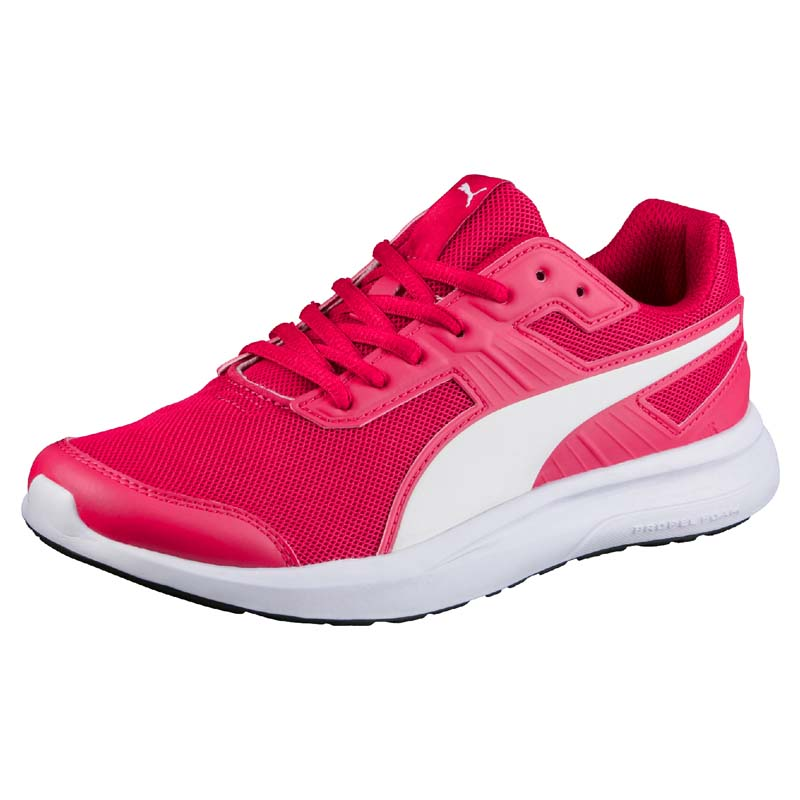 Running Shoes PUMA 36430704 sneakers for female   TmallFS