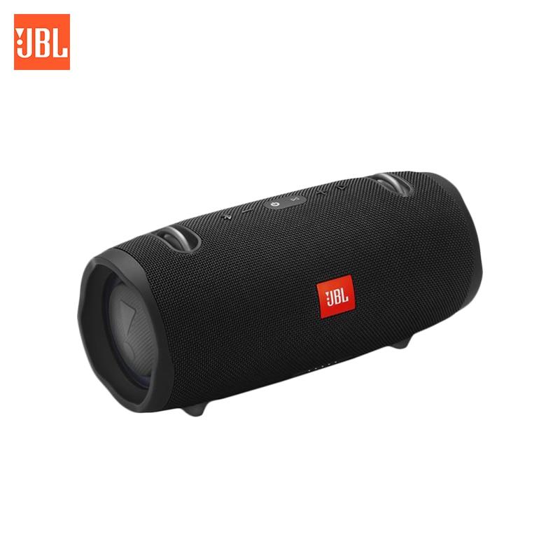 Фото - Speaker JBL Xtreme 2 2.1 портативная колонка jbl clip 2 teal