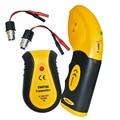 Circuit Breaker Empfänger & Sender Elektrische Finder Tool Lampe Steckdose Adapter 220 V