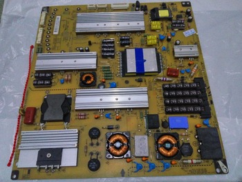 POWER SUPPLY Board EAX62876201/9 EAY62169901 for LED42 M3500PDE T-CON connect board Video