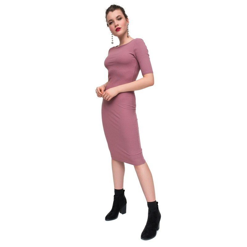 Dresses dress befree for female  short sleeve women clothes apparel  casual spring 1811478585-92 TmallFS high quality aps vacuum battery for irobot roomba 500 560 530 510 562 550 570 581 610 650 790 780 532 760 770 battery robotics