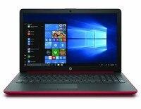 LAPTOP HP 15 DA0042NS SCREEN 15.6 /PROCESSOR i5 8250U/RAM 8 hard GB/HARD 1 TB/WINDOWS 10 /QWERTY SPANISH
