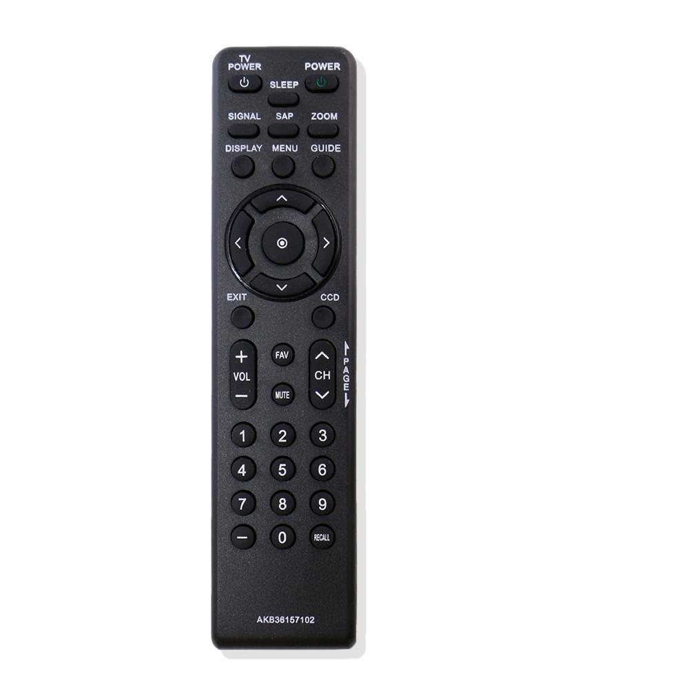 akb36157102 remote fits for lg tv dtt900 dtt901 lsx300 lsx3004dm rh aliexpress com