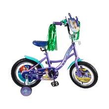 Велосипед детский 1Toy 14