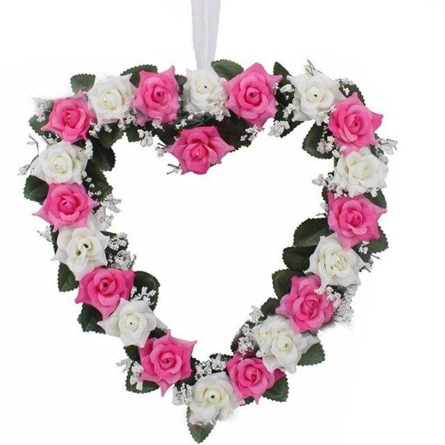 forma de flores - Helom.digitalsite.co