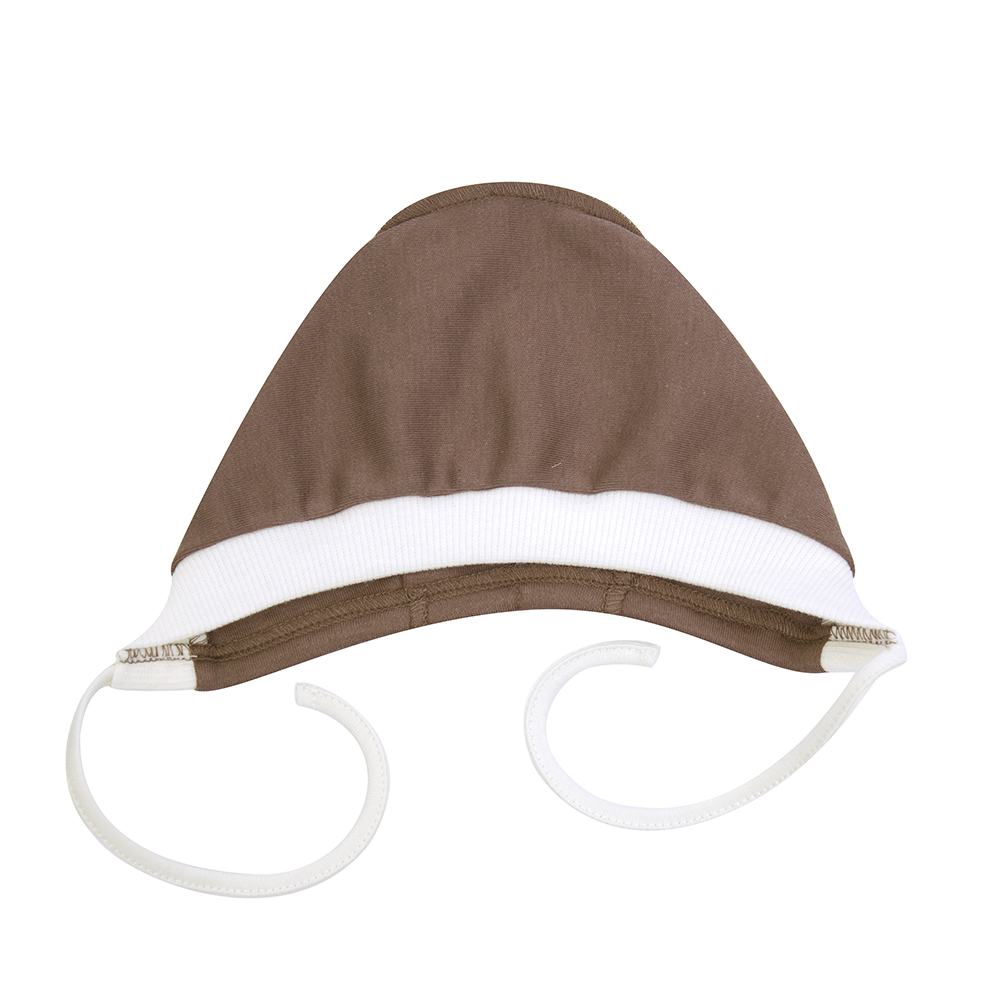 Hats & Caps Lucky Child for boys 20-10 Baby clothing Cap Kids Hat Children clothes 2017 doll woolen equestrian cap fur fashion street baseball cap female hat