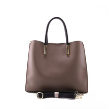 Женская сумка, женская сумка через плечо, сумка TOFFY 919-8072, женская сумка-мессенджер из искусственной кожи, роскошные дизайнерские сумки через плечо для женщин, сумка-тоут