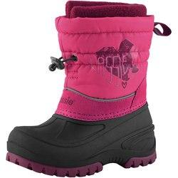 Stiefel LASSIE für mädchen 8622467 Valenki Uggi Winter Baby schuhe Kinder MTpromo