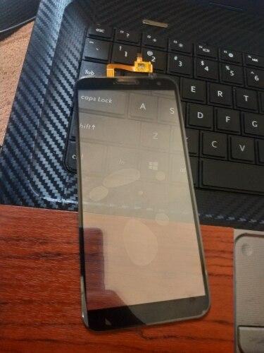 Тип:: Сенсорный Экран; сенсорный экран; сенсорный экран; Тип:: Сенсорный Экран;