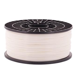 SBS filament 3D Artel en plastique pour 3D imprimantes 1.75mm 1 kg, pour RepRap, Prusa, Wanhao, anet, Tevo, MakerBot. Livraison Gratuite!