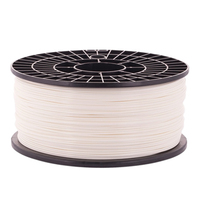 SBS filament 3D Artel plastic for 3D printers 1.75mm 1kg, for RepRap, Prusa, Wanhao, Anet, Tevo, MakerBot. Free Shipping!