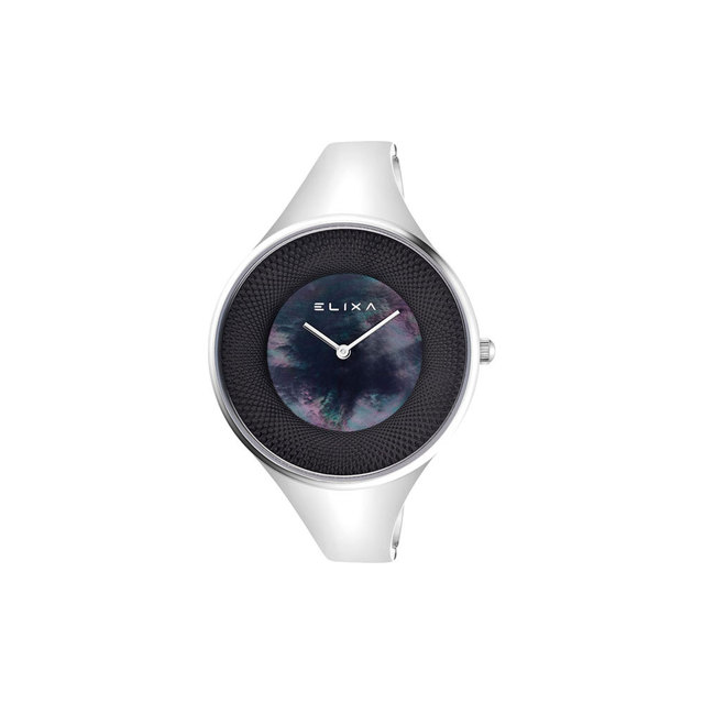Наручные часы Elixa E132-L560 женские кварцевые