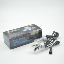 AOZOOM Top Quality 1 Pair 35W D2H  Xenon Bulb